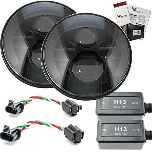 cj-eagle-luces-de-faros-delanteros-de-7-round-negro-proyector-led-para-jeep-wrangler-jk-tj-97-2015-j