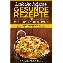 Suchergebnis auf Amazon.de für: indische Rezepte - Taschenbuch: Bücher