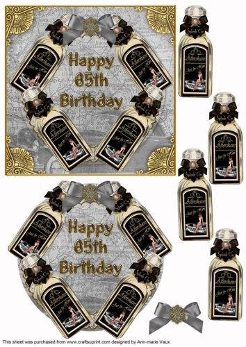 apres-rasage-pour-homme-anneau-65th-birthday-le-decoupage-3d-feuilles-par-ann-vaux-marie
