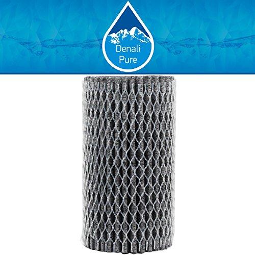 repuesto-kenmore-46-9917-lado-filtro-de-aire-bateria-compatible-con-kenmore-eaf1cb-46-9917-nevera-fi