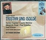 Tristan und Isolde/1937