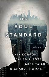 Soul Standard