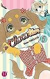 Chocotan v.1