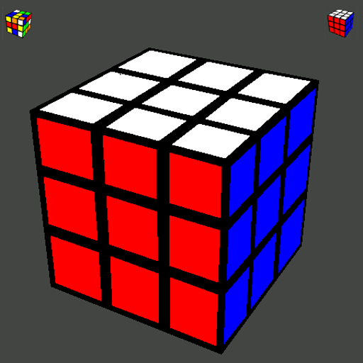 magic-cube-android-wear