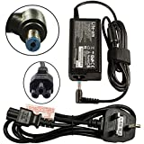 Lite-am® 19V 3.42A 65W Laptop AC Adapter Power - Best Reviews Guide