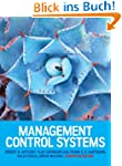 Management Control Systems: European...