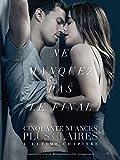 Cinquante Nuances Plus Claires (coffret) [Blu-ray]