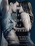 Cinquante Nuances Plus Claires [Blu-ray]