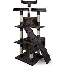 arbre chat. Black Bedroom Furniture Sets. Home Design Ideas