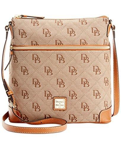 dooney-bourke-womens-crossbody-handbag-natural-natural