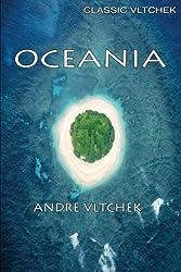 Oceania: Neocolonialism, Nukes & Bones