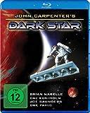 John Carpenter's Dark Star kostenlos online stream