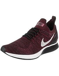 Nike Zapatillas Air Zoom Mariah