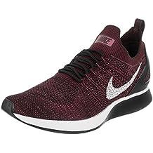 size 40 6a666 10abe Nike Air Zoom Mariah Flyknit Racer, Zapatillas de Running para Hombre