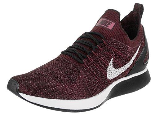 Homme 600 918264 Puro Profonda Nike Platino Bordeaux T4wqW
