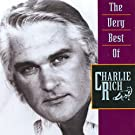 The Very Best Of Charlie Rich