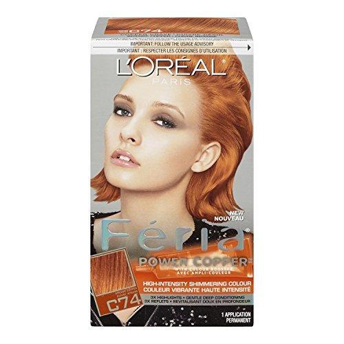 loreal-paris-feria-hair-color-power-copper-by-loreal-paris