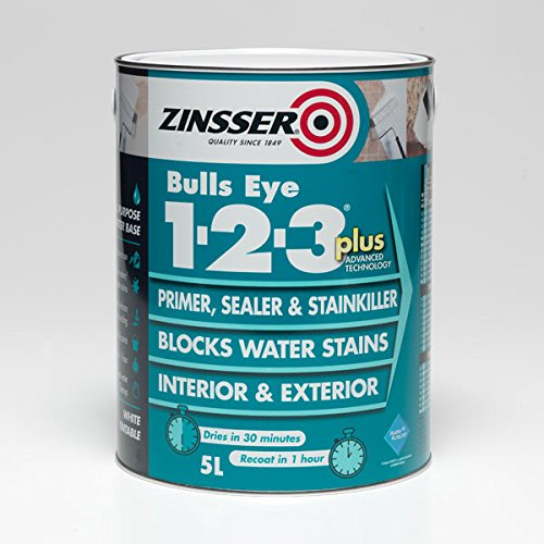 zinsser-bulls-eye-1-2-3-primer-sealer-1ltr-by-zinsser
