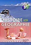 Histoire-G�ographie-EMC cycle 4 / 3e...