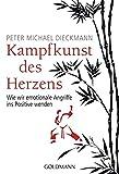 Kampfkunst des Herzens (Amazon.de)