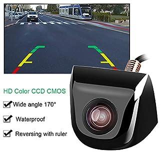 Robluee-Rckfahrkamera-Rckfahrkamera-wasserdicht-hohe-Nachtsicht-CCD-28-x-25-x-30-mm