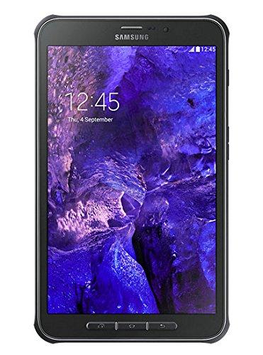 ctive 8.0, 16GB 3G / 4G Tablet (Minitablet, IEEE 802.11N, Android, titanfarben) ()