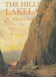 Hills of Lakeland