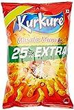 #2: Kurkure Namkeen, Masala Munch, 125g