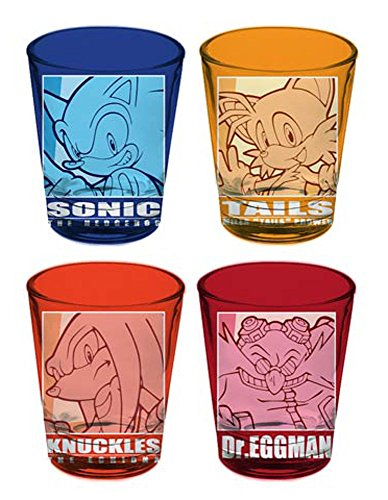 sonic-the-hedgehog-shot-glass-by-surreal-entertainment