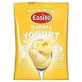 Easiyo Bananen-Joghurt-Mix 230g