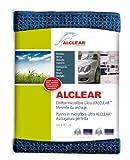 ALCLEAR 820901 Panno in Microfibra