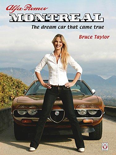 alfa-romeo-montreal-the-dream-car-that-came-true