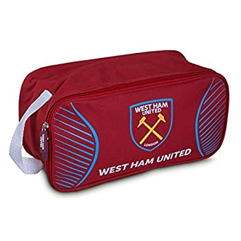 West Ham United FC Kids...