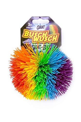 Buschwusch Bälle (Buschwusch Maxi Ball, ø 11 cm)