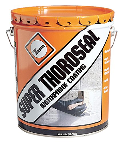 basf-thoro-consumer-products-superbe-thoroseal-rev-tement-imperm-able-t5010-wht