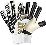adidas ACE Trans PRO - Torwart-Handschuhe für Herren, Farbe Weiß, Größe 8