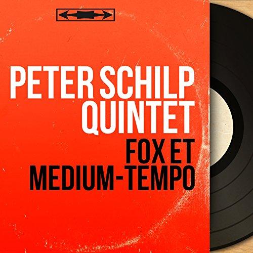 Fox et medium-tempo (Mono Version) -