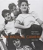 the radical camera new york s photo league 1936 1951 jewish museum by klein mason evans catherine 2011 hardcover