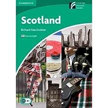 [(Scotland Level 3 Lower-Intermediate American English)] [Author: Richard MacAndrew] published on (May, 2010)