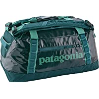 6cacc402a784 Amazon.co.uk  Patagonia - Gym Bags   Bags   Backpacks  Sports   Outdoors