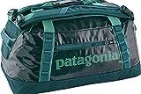 Patagonia 2018 Sporttasche, 45 cm, liters, Blau (Tidal Teal)