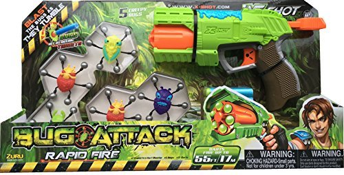 X-Shot-Rapid-Fire-Bug-Blaster