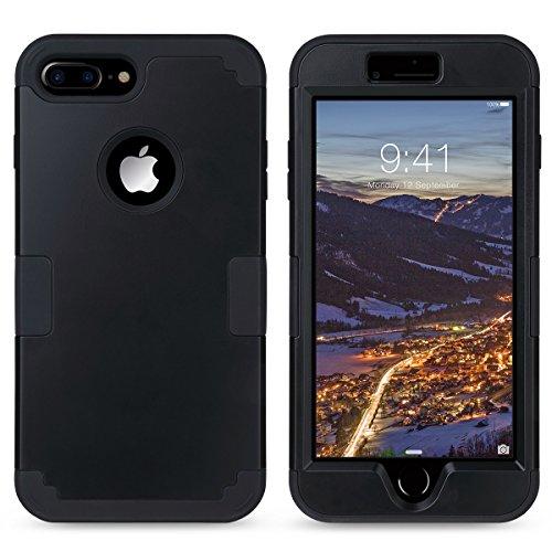 custodia iphone ulak