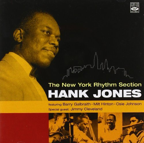 new-york-rhythm-section-by-hank-jones-2005-08-16