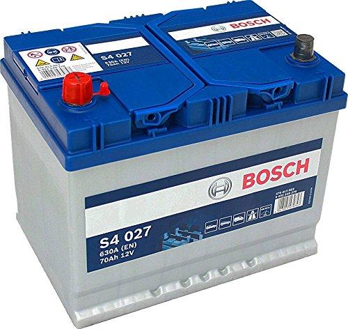 s4-027-bosch-batterie-de-voiture-12v-70ah-type-069-s4027