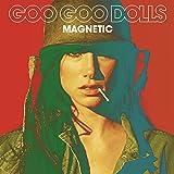 Acquista Magnetic