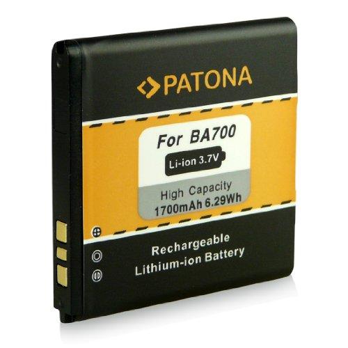 battery-ba700-ba-700-for-sony-ericsson-xperia-e-c1504-c1505-e-dual-c1604-c1605-miro-st23i-neo-mt15i-