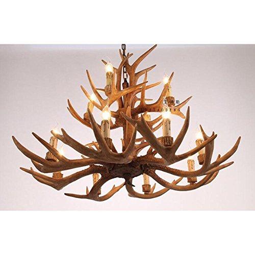junmin-e14-double-layer-antlers-luce-del-pendente-lampada-a-soffitto-paese-retro-stile-dellannata-vi