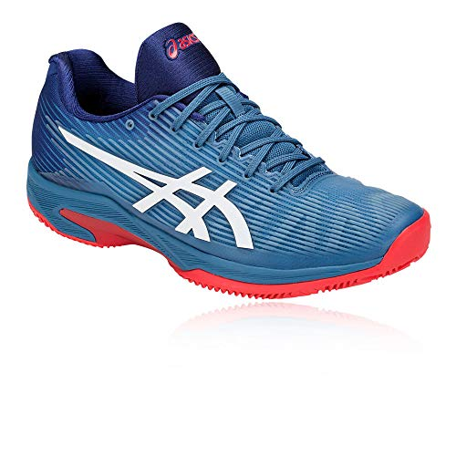 Asics Chaussures Solution Speed FF Clay
