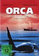 Orca, der Killerwal hier kaufen